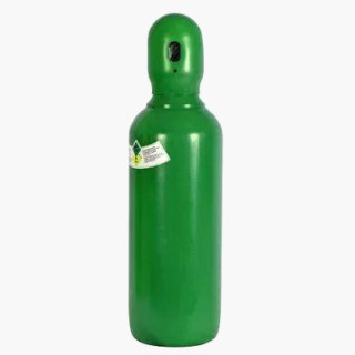 Oxigênio Medicinal